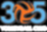 305 Logo.png