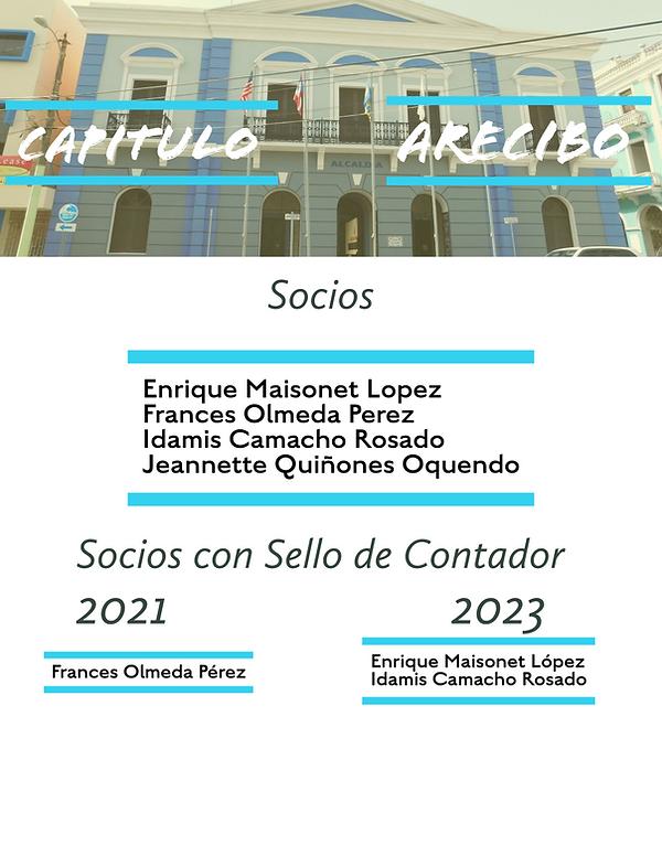 Capitulo de Arecibo APCI   2021 .png