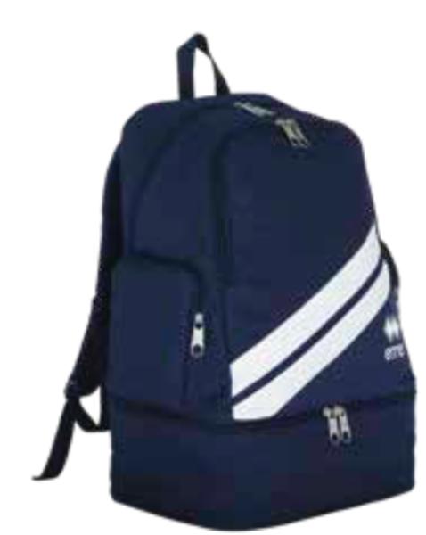 Idris Backpack