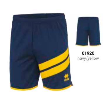 Jaro Shorts