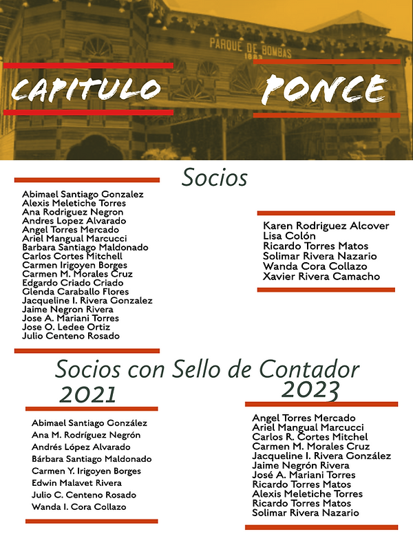 Capitulo de PonceAPCI 2021 .png
