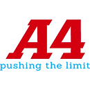 preview-a4_apparel_logo.png