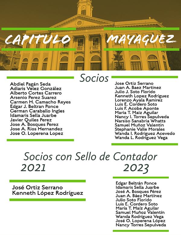 Capitulo_de_Mayagüez_APCI-2.png