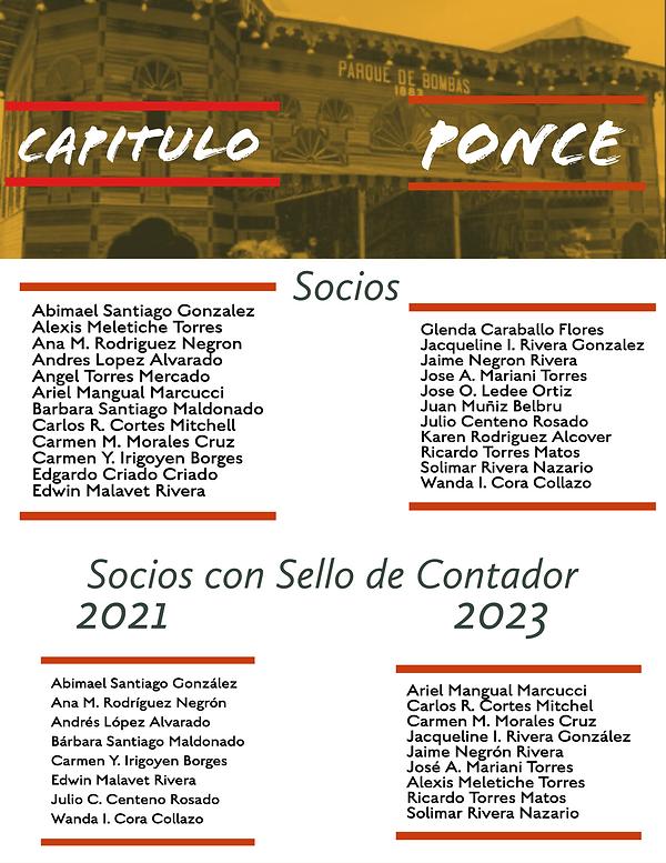 Capitulo de PonceAPCI-3.png