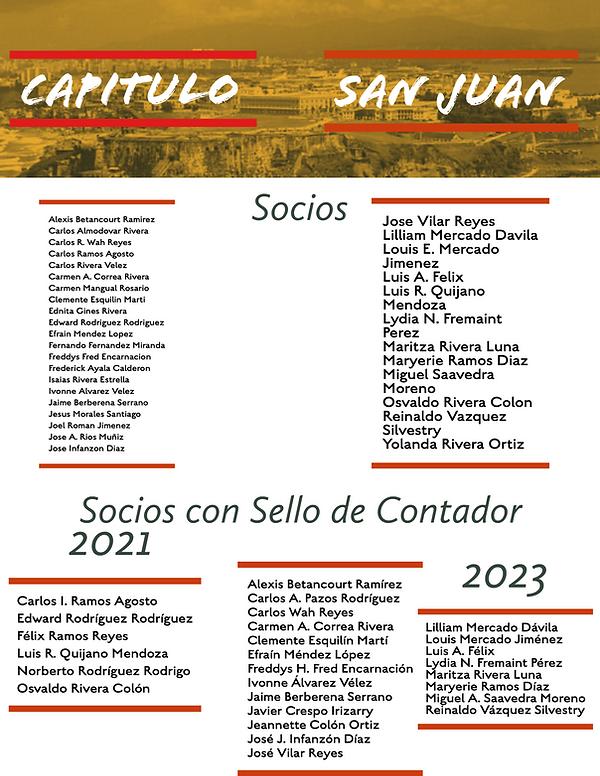 Capitulo de San Juan 2021 .png