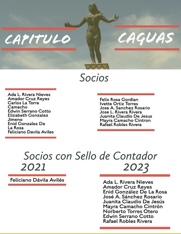 Capitulo de Caguas APCI 2021 .png