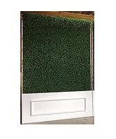Boxwood Hedge Wall2.jpg