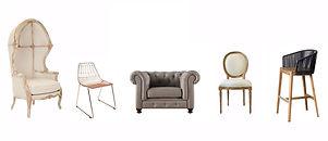Wedding Event Chair Furniture Rental Hire.jpg