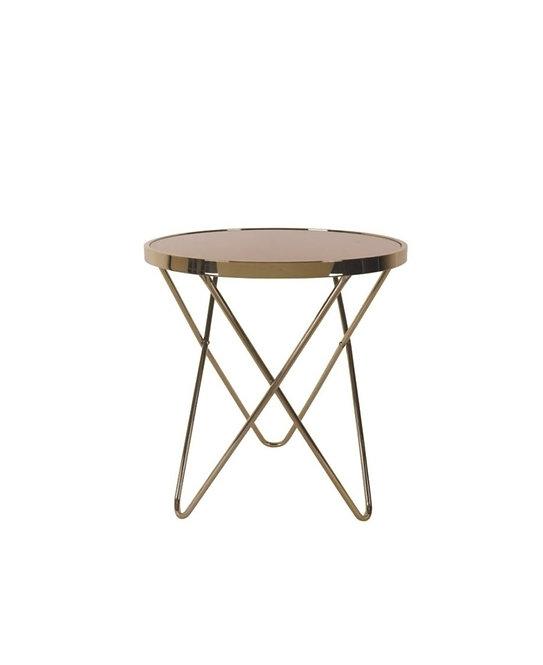 Fitzrovia Side Table