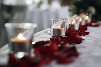 Candleware2.jpg