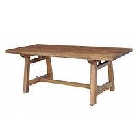 Hampton's Table.jpg