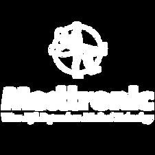 medtronic-logo-black-and-white.png