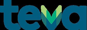 teva_logo_2018_v2.png