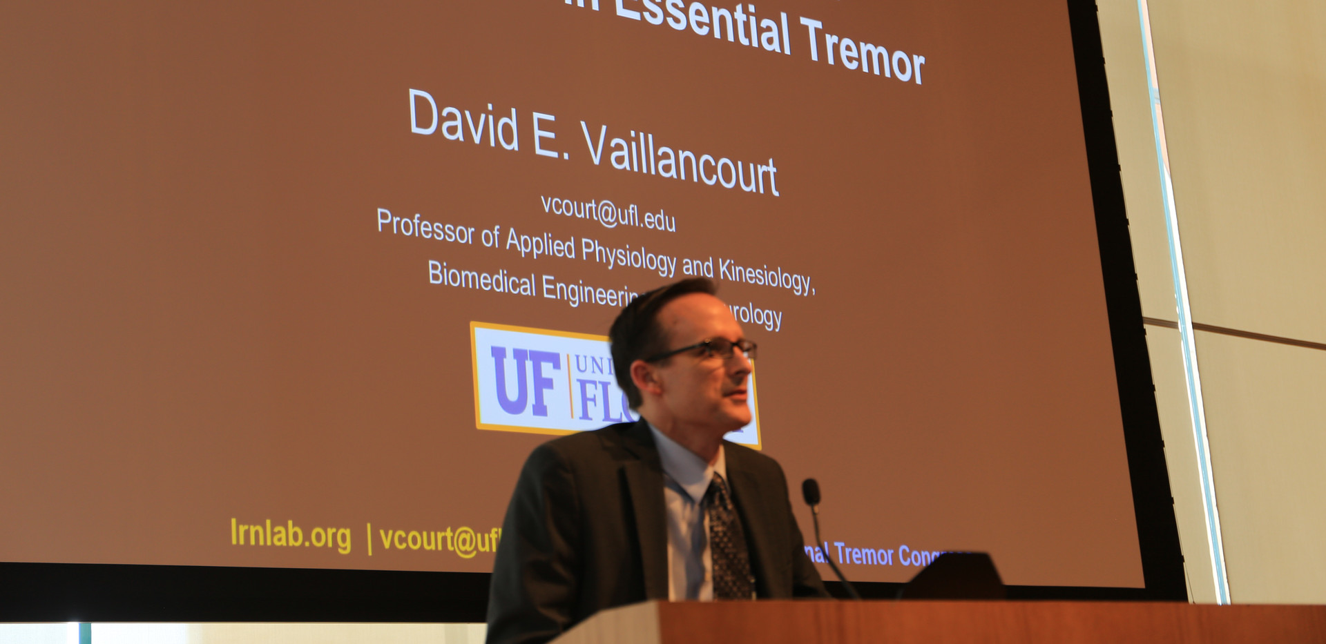 Speaker_david E Valliancourt.JPG