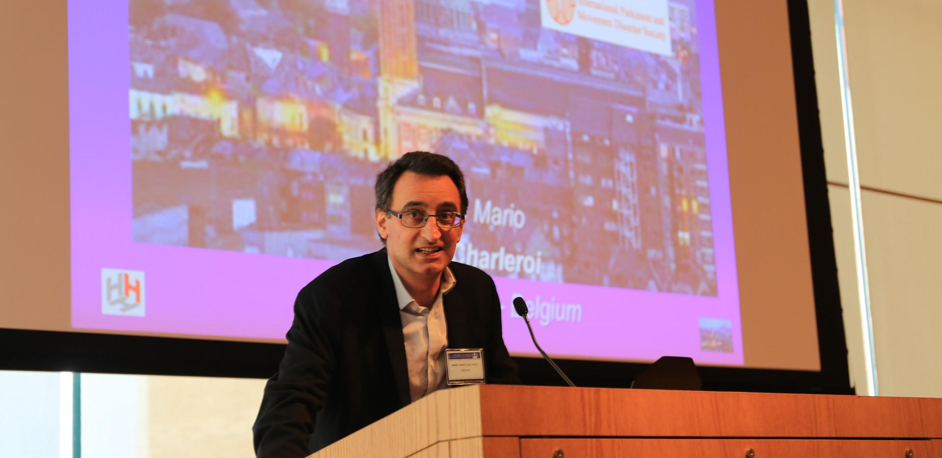 Speaker_Mario Manto.JPG