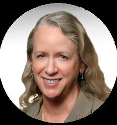 Phyllis L. Faust, M.D., Ph.D.png