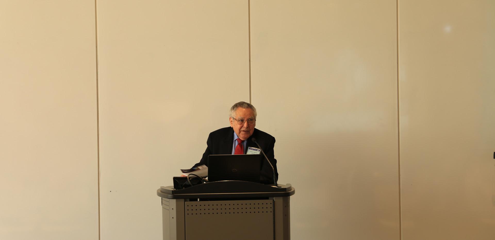 Speaker_Stanley Fahn.JPG