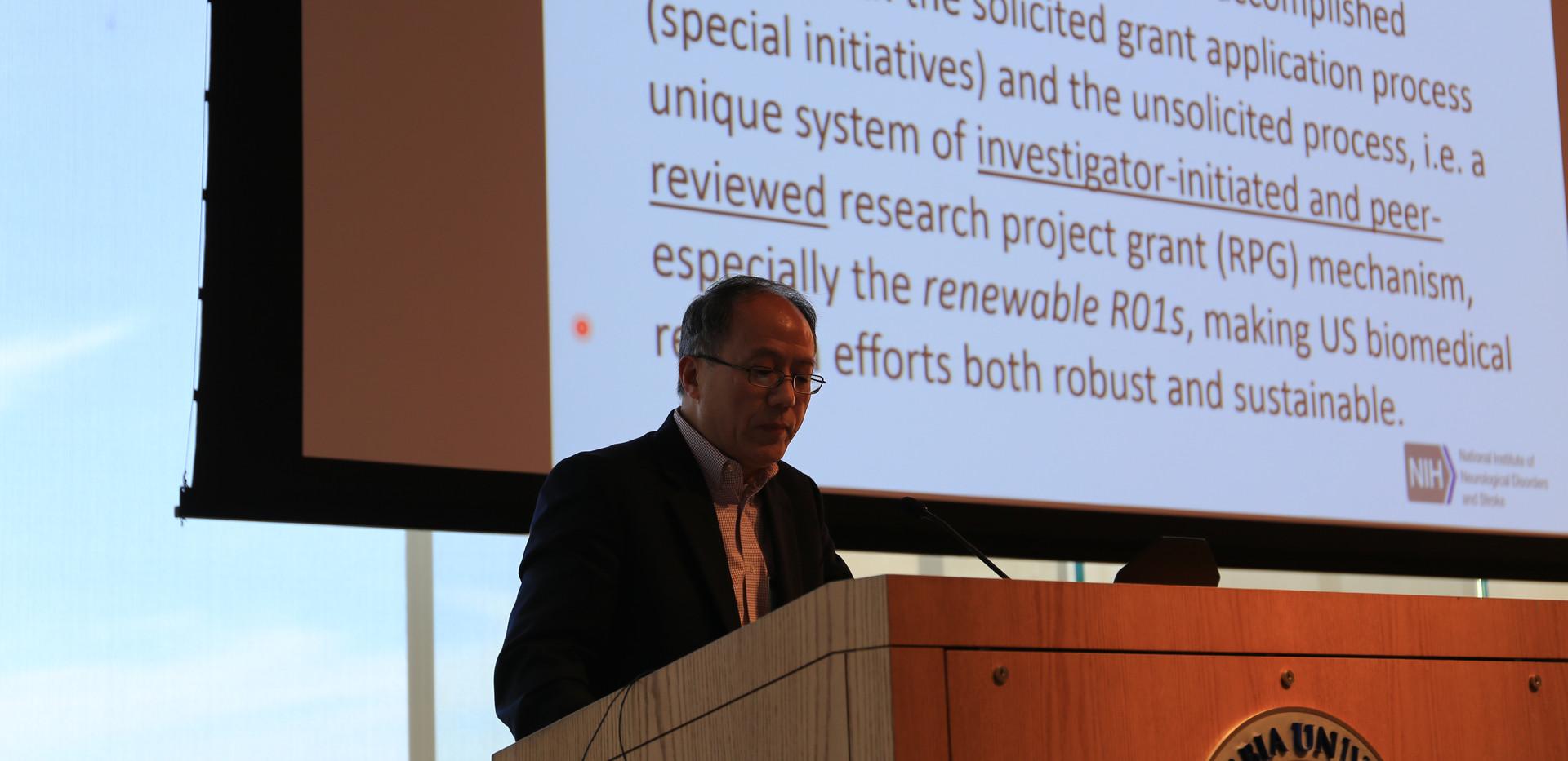 Speaker_Daofen Chen.JPG