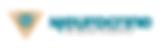 NBIX-Logo.png