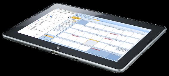 purepng.com-tabletelectronicstablet-9415