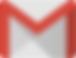 2000px-New_Logo_Gmail.svg.png