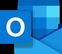 microsoft-outlook-seeklogo.com.png