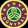 kahve-dunyasi-logo-4239BF964C-seeklogo.c