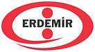 Erdemir-Demir-Celik-Logo.jpg