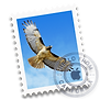 Mac-OS-X-10.10-Yosemite-Mail-icon-1024x1