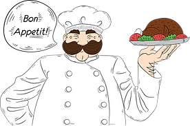 Chef Character.png