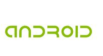android-guncelleme-nasil-kapatilir.png