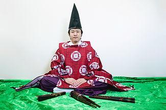 20190406_松久様_Masaru123_0021.JPG