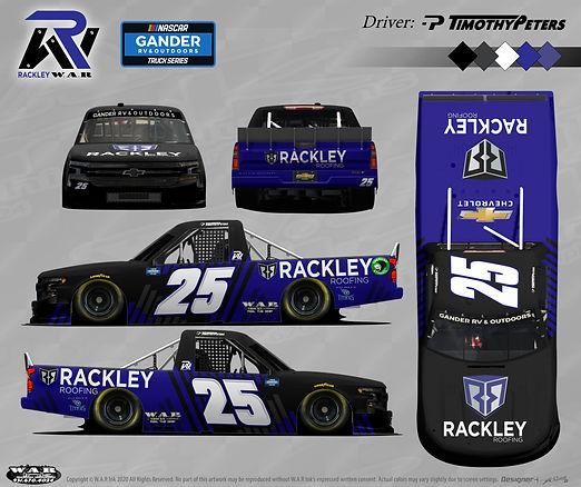 RW_Truck_1-13-21.jpg