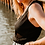 Thumbnail: Top dos nageur Hérald