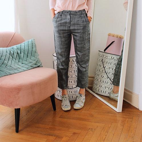 Pantalon Lucien