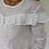 Thumbnail: Blouse Elisa (2 longueurs disponibles)