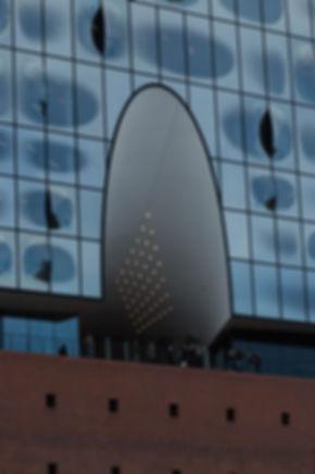 elbiphilharmonie 3.jpg