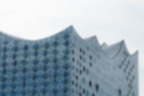 elbiphilharmonie 2.jpg