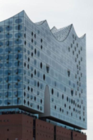 elbiphilharmonie.jpg