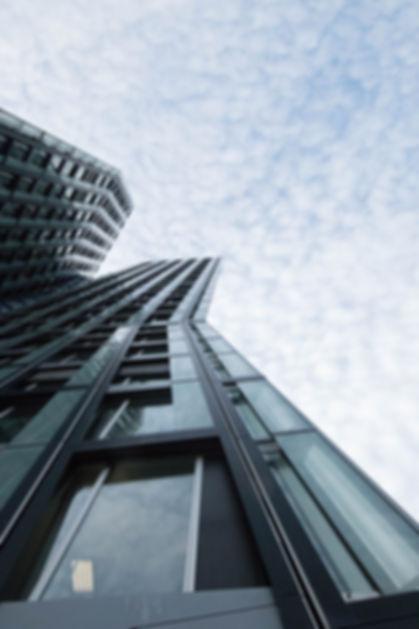 Dancing Towers 4.jpg