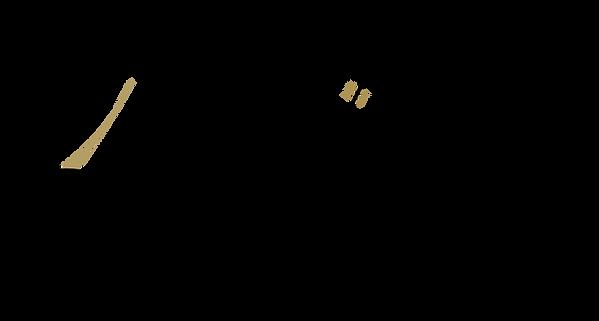bacchus fd transparent_rectangle_png.png