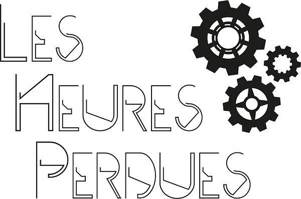 Logo_heures_perdues_CMJN.jpg
