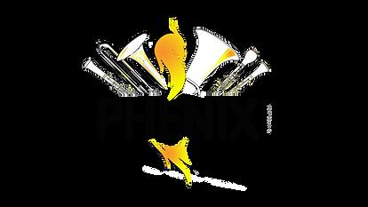 logo_phénix_couleur_jaune_avec_contour_e