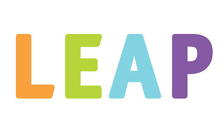 LEAP Logo - Copy.jpg