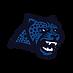 Jaguar Head Logo.png