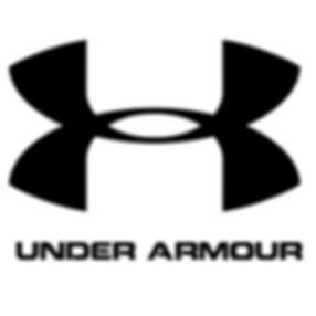 Under-Armour-Logo.jpg