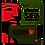 Thumbnail: KINGSTON DataTraveler G4