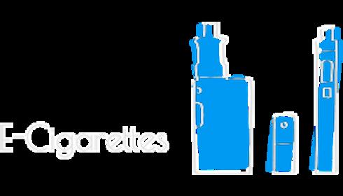 e-cigaretteBL.png