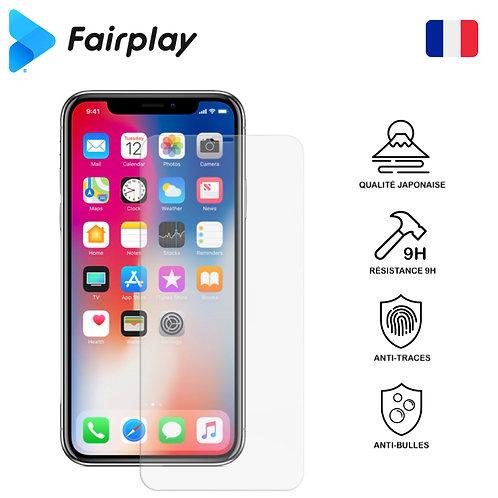 FAIRPLAY ANTICHOC PRIME iPhone