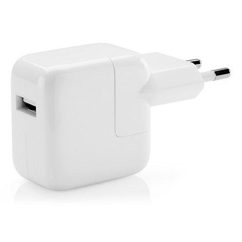 APPLE Adaptateur Secteur USB 12W